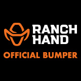 SQUARE Ranch Hand